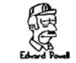 Edward Powell