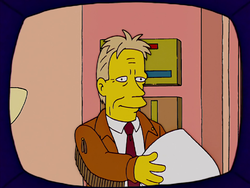 Gary Busey (character)