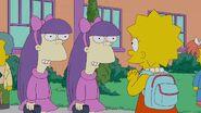 Lisa Goes Gaga 36A