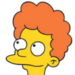 Rod Flanders (Official Image).png