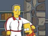 O Coração do Bart