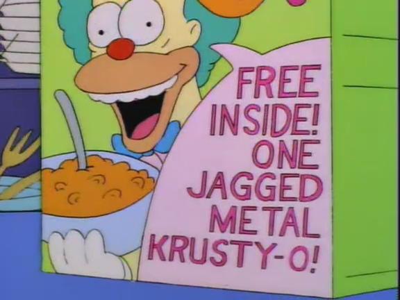 'Round Springfield 6.JPG