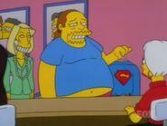 Large Marge 34