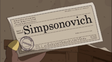 S29e05 couch gag (10).PNG