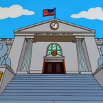 Springfield county court house.png