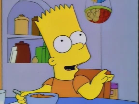'Round Springfield 5.JPG