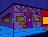 300px-Moes-tavern
