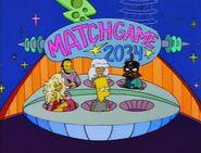 Bart Gets Famous 102