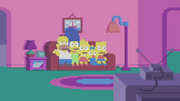 Couch Gag No.346.png