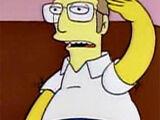 Falso Homer