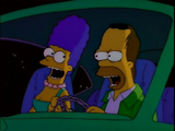 I Married Marge