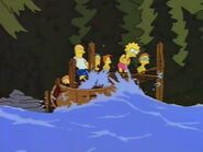 Kamp Krusty 84