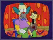 Krusty Gets Kancelled 22