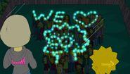 Lisa Goes Gaga 65