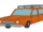List of cars