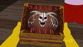 Satan's Path.jpg