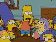 Simple Simpson 118
