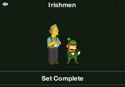 250px-Irishmen
