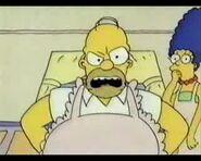 Bart's Nightmare (004)