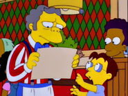 Bart Sells His Soul 67A