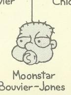Moonstar Bouvier-Jones