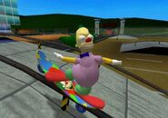Simpsons-skateboarding-1