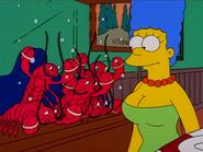 250px-Large Marge