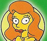 Charlotte Flanders