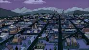 The Animals of Springfield - Springfield 3