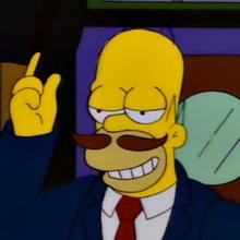 Moustache-Homer.png