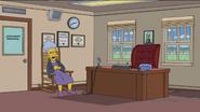 The Animals of Springfield - Springfield Elementary School 4