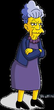 Agnes Skinner (CGI).png