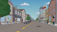 The Animals of Springfield - Springfield 6
