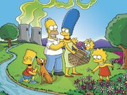 Simpsons-Camping-the-simpsons-934934 1024 768-1-
