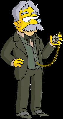 Old Tut Simpson.png