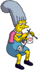 Jacqueline-bouvier-knit.png
