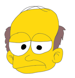Bill Simpson.png