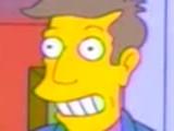 Seymour Skinner (GothicBandicoot)