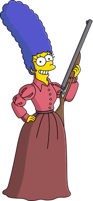Mabel Simpson Tapped Out.png