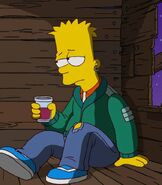 Bart-in-The-Simpsons-Holidays-of-Future-Passed-pic-vertical