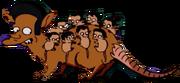 Apu Nahasapeemapetilon (Springfield Animals).png