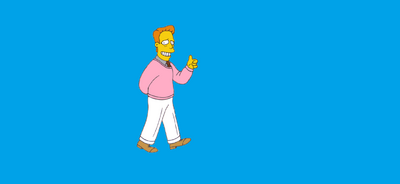 Troy McClure Avatar.png