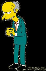 Charles Montgomery Burns (CGI).png