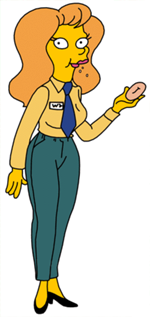 Mindy Simmons.png