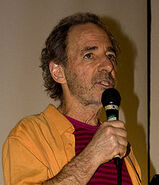 220px-Harry Shearer at RT4