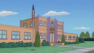 The Animals of Springfield - Springfield Elementary School 3