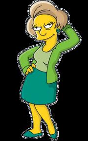 Edna Krabappel Flanders.png
