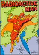 200px-The simpsons Radioactive Man