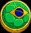 Pins (Brazil)