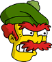 Groundskeeper Seamus Annoyed Icon.png